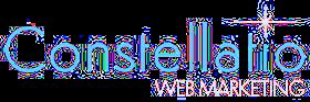 CONSTELLATIO Logo
